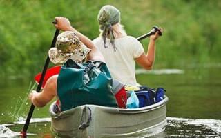 Сонник плыть по реке на лодке к чему снится во сне