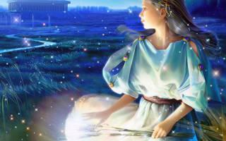 Кто подходит деве женщине по гороскопу: совместимость — Интернет журнал для девушек Womanvote, Не бойся быть красивой