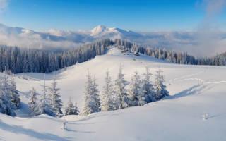 К чему снится снег женщине — сонник про белый, чистый, неожиданно выпавший снег