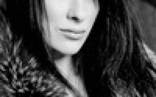 Звезда «Битвы экстрасенсов» Илона Новоселова погибла — Страница памяти, сайт Илоны Новосёловой