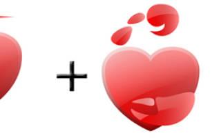 Совместимость Весов и Скорпиона: в любовных отношениях, сексе, браке, работе и бизнесе
