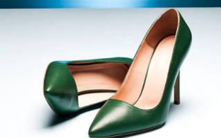 Сонник чужая обувь во сне к чему снится чужая обувь