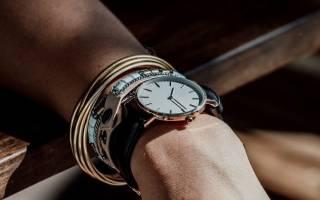 Найти часы во сне: толкование