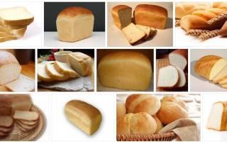 Сонник, к чему снится хлеб: белый, свежий, покупать хлеб во сне