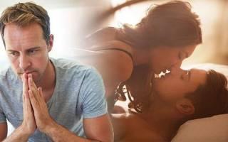 К чему снится измена жены мужу? НЕ ПАНИКУЙ! Измена любимой жены, что значит сон в соннике