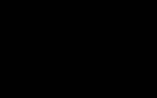Заговоры, как отвадить мужа от друзей, рассорить с другом
