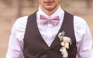 К чему снится свадьба своя мужчине: видеть во сне собсвенную церемонию бракосочетания