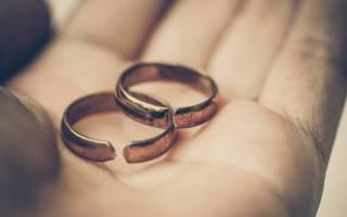 Приметы, если лопнуло кольцо на пальце: обручальное, спаси и сохрани