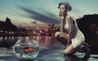 К чему снится рыба девушке: К БЕРЕМЕННОСТИ! Толкование сновидения в соннике онлайн для женщин