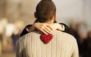 Сонник признание в любви от бывшего к чему снится признание в любви от бывшего во сне