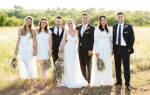 К чему снится чужая свадьба по сонникам и толкованиям основных значений
