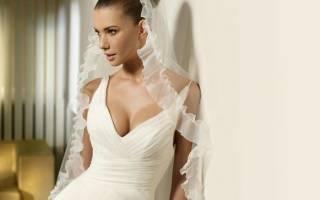 Сонник невеста в свадебном платье к чему снится невеста в свадебном платье во сне