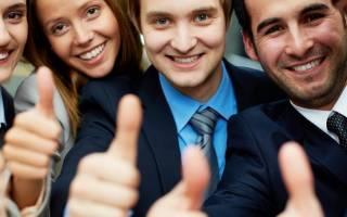 Заговор на удачу в работе и притяжении денег: читать в домашних условиях и на работе
