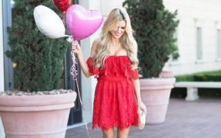 Сонник красное платье — к чему снится красное платье во сне?