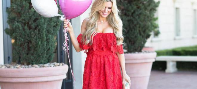 К чему снится красное платье? ЭТО ХОРОШО! Толкование снов с платьем