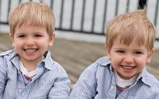 Видеть во сне маленького или новорожденного мальчика, сына видеть маленьким мальчиком, близнецов, двух мальчиков по соннику