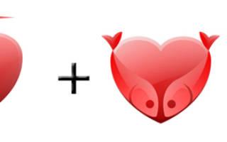 Весы и Рыбы: совместимость женщины и мужчины в любви