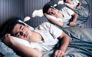 К чему снятся умершие люди: почему во сне появляются живыми мертвые незнакомцы