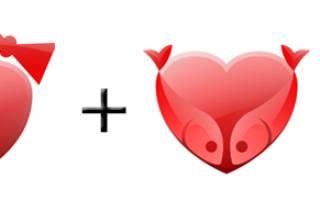 Мужчина Дева — женщина Рыбы: совместимость в любви, браке и интимных отношениях