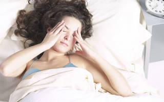 К чему видеть себя во сне старой? Варианты толкования по сонникам