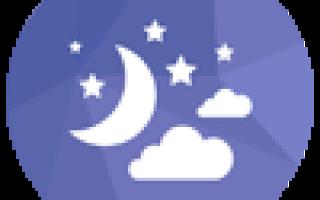 Сонник Юноны — 40 сонников, гороскоп 2019, гороскопы, гадания
