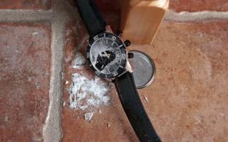Все приметы, если упали часы со стены или с руки: народные приметы об упавших часах