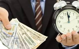 Заговор на возврат долга — читать в домашних условиях