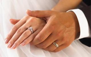 Значение колец на пальцах у женщин и мужчин, кольцо на безымянном пальце левой руки, на большом пальце у девушки