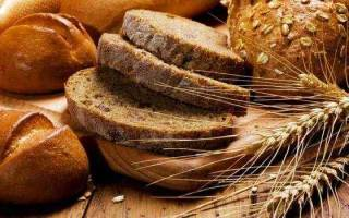 К чему снится много хлеба