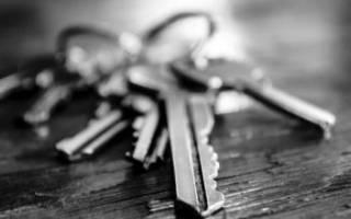 Почему нельзя класть ключи от дома на стол и где их правильно хранить рассказали эзотерики