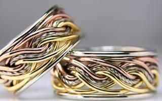 Что означает примета — потерять обручальное кольцо?