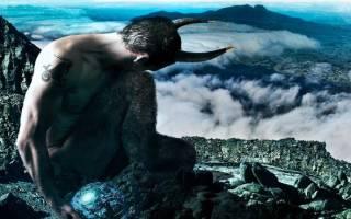 Как завоевать мужчину-Козерога? Покорить и влюбить в себя
