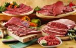 Что означает резать мясо по сонникам Ванги, Миллера