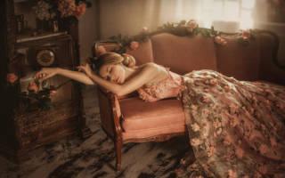 Сбываются ли сны с четверга на пятницу (с чт на пт) под утро: толкование