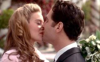 Девушка целуется с девушкой во сне » Все для тех кому не все равно