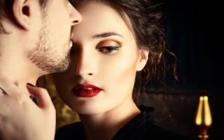 К чему снится ИЗМЕНА парня во сне — 40 подробных толкований ✨ по сонникам: что означает если приснилось, что изменяет любимый человек с другой девушкой