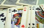 Значение карт при гадании: что выпало?