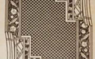 Гадание Таро онлайн расклад 3 карты