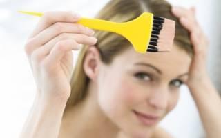 К чему снится красить волосы: сонник, толкование сна о покраске головы для женщин и мужчин