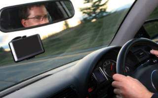 Сонник ехать на машине с мужчиной во сне к чему снится ехать на машине с мужчиной