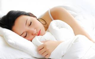 К чему снится, что тебя хотят убить: значение сна с убийством или его попыткой по разным сонникам