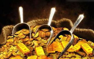 Как привлечь деньги и богатство в свою жизнь быстро, и без вреда?