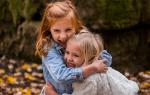 К чему снятся маленькие дети — толкование по сонникам