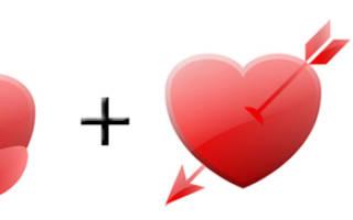 Совместимость Рак и Стрелец: гороскоп совместимости женщина рак — мужчина стрелец, союз и отношения в любви