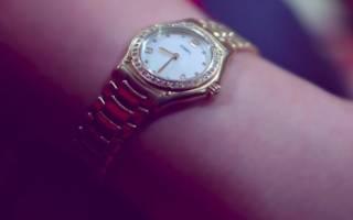 Сонник золотые часы — к чему снится золотые часы во сне?
