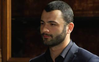 Константин Гецати: личная жизнь, последние новости, фото, Битва экстрасенсов — 2019