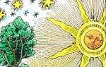 Карта дня Таро на сегодня — бесплатный правдивый прогноз онлайн