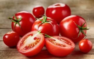 Сонник соленые помидоры — к чему снится соленые помидоры во сне?