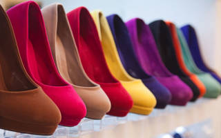Сонник — новая обувь к чему снится новая обувь во сне приснилась