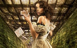 Гадание на игральных картах на отношения — самые популярные расклады